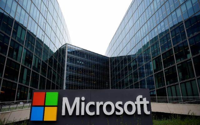 Microsoft'tan İki Stüdyo Satın Alacağı Açıklaması Geldi