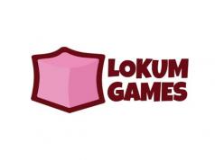 Lokum Games - Junior Community Manager