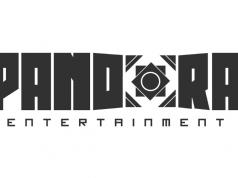 Pandora Entertainment - Illustrator