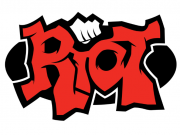 Riot Games - Development Manager