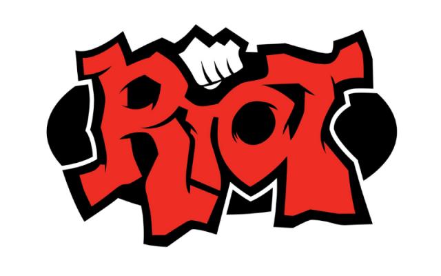 Riot Games - Development Manager