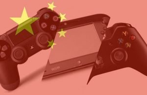 Çin PUBG ve Fortnite Oyunları Başta Olmak Üzere 20 Oyunu Yasakladı