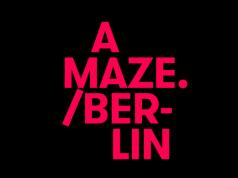 A MAZE. Berlin 2019 Başvuruları Duyuruldu