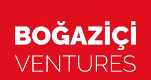 Boğaziçi Ventures TUBİTAK Girişim Destekleme Programına Kabul Edildi!