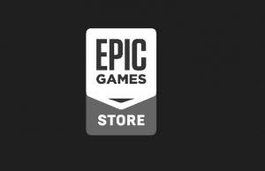 Epic Games CEO'sundan Epic Store Açıklamaları