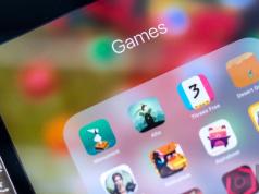Google Play 2018 Yılının En İyi Oyunlarını Açıkladı
