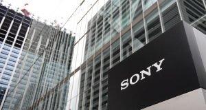 Sony E3 Fuarına Katılmama Kararı Aldı!