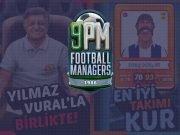 Türk Yazılımcılar Bir Menajerlik Oyununa İmza Attı!