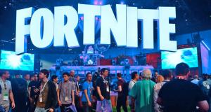 2018, Fornite'ın Muazzam Başarısı ve 2019