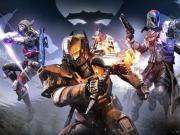 Activision ve Bungie'den Beklenmedik Ayrılık Haberi