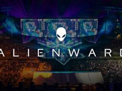 Alienware, Riot Games Partnerliği ile League of Legends Arenası'nda!