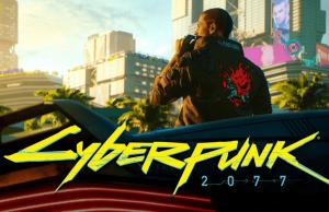 Cyper Punk 2077 Kreatif Direktörü Blizzard'da