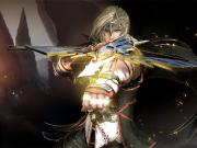 Archer'ın Gelişmiş Yetenekleri Maceracıların Yetenekleriyle Birleşti