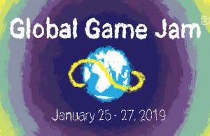 Global Game Jam 2019 Ayrıntıları Belli Oldu