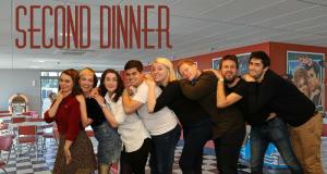 Second Dinner Yeni Oyunu Belli Oldu
