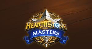 Blizzard'dan Ayrıntılarla Hearthstone Masters Espor Programı