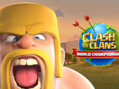 ESL ve Supercell Partnerliğiyle Clash of Clans World Championship!