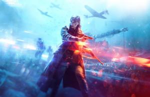 EA Finansal Raporları Yayınlanmaya Devam Ediyor!