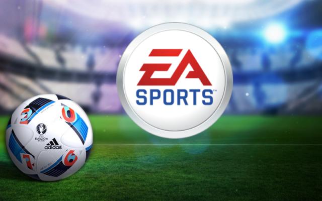 Electronic Arts Mobil Spor Oyunları Gelirleri Açıklandı