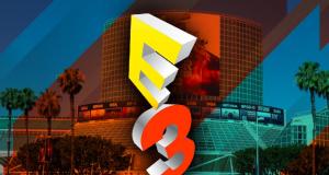 Microsoft'tan E3 2019 Açıklamaları