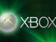 Microsoft'tan Xbox Live Atağı