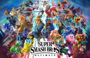 Nintendo'nun En Hızlı Satış Rekoru Kıran Oyunu Açıklandı!