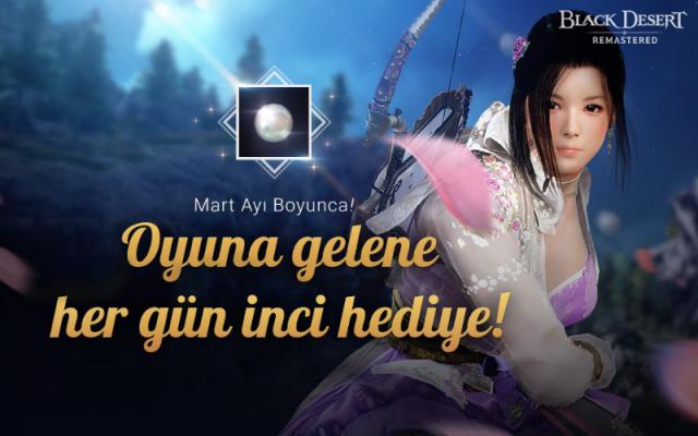 Oyuna Giriş Yapan Maceracılar Ödülleri Kapıyor!