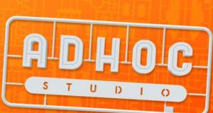 Telltale Geliştiricileri AdHoc Studio'yu Kurdu