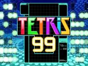 Nintendo, Tetris 99 ile Battle Royale Sahnelerinde!