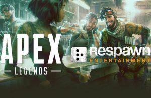 Apex Legends Yayınlandığı İlk Aydan 92 Milyon Dolar Kazandı