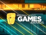 BAFTA 2019 Oyun Ödülleri Başlıyor