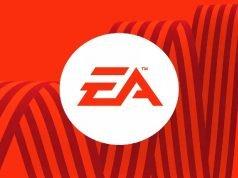 Electronic Arts EA Play Açıklaması Yaptı