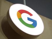 Google Oyun Servisini GDC 2019'da Duyuracak