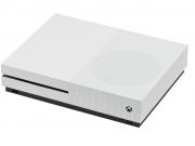 Microsoft Yeni Xbox One S Modelini Açıklayacak