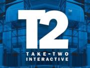 Sony'den Take Two Satın Alma Planları