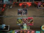 Valve, Artifact Baş Tasarımcısı ile Yollarını Ayırdı