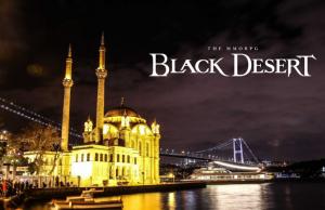 Voice of Adventurers İstanbul'da Yapılacak!