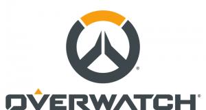 Overwatch Archives 16 Nisan'da Geri Dönüyor