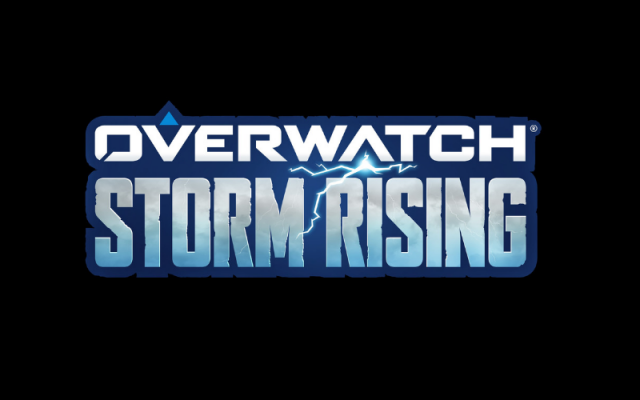 Overwatch Archives Yeni Videosu Yayınladı