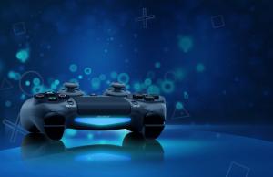 PlayStation 5 Fiyatı Analistler Tarafından Açıklandı