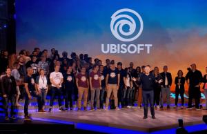 Ubisoft E3 2019 Sunum Tarihini Duyurdu!