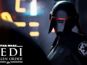 Yeni Star Wars Oyunu Respawn'a Emanet