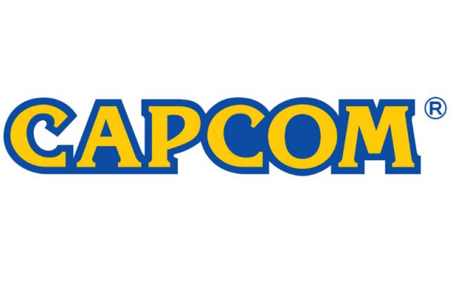Capcom Mali Yıl Raporlarını Açıkladı