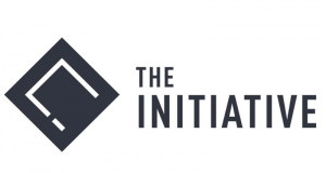 Microsoft The Initiative Studio'ya Takviye Yaptı