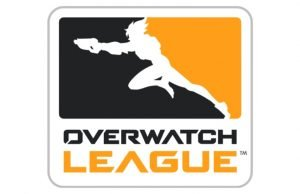Overwatch Ligi All Stars 2019 Detayları Belli Oldu