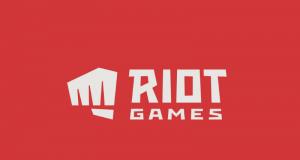 Riot Games Çalışanlarından İş Bırakma Eylemi