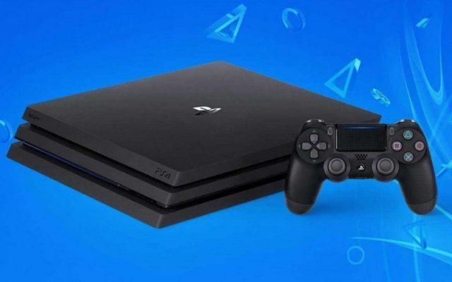 Sony, PlayStation 4 Satış Rakamlarını Açıkladı