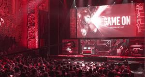 E3 2019 PC Gaming Show Katılımcıları Belirlendi