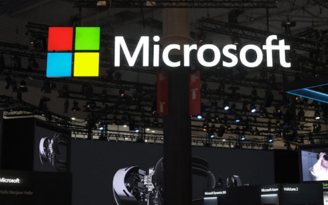Microsoft Yeni Bir Stüdyo Daha Satın Aldı