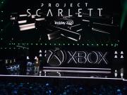 Microsoft Yeni Xbox Projesini Tanıttı!